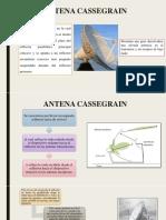 ANTENA-CASSEGRAIN.pptx