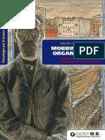 mobbing e virus organizzativo libro di testo.pdf