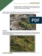 Informe Sayapullo Visita Tecnica.pdf