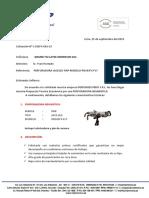 MÁQUINA RNS83FX-FL7 (25-09-19)