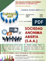 SAA 1 (1)