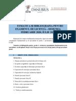 tematica-drept -2020