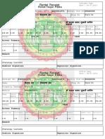 1000001971_recipet (5).pdf