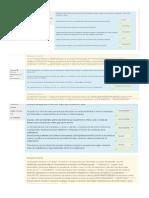 Examen DD041 - Técnicas de Dirección de Equipos de Trabajo