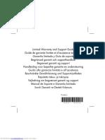 au183aa__2tb_personal_media_drive.pdf