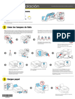 MANUAL_EPSON_L565.pdf