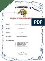 LANZAMIENTOS DE COHETES ESPACIALES 3.docx