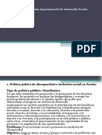 POLITICAS PUBLICAS.pptx