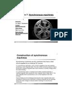 chapter 3a.pdf