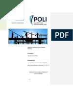 PRIMERA ENTREGA PRACTICA APLICADA (2) (1).docx