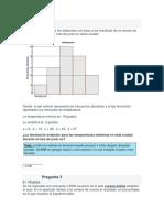 Pregunta_2_18_18_ptos.pdf
