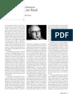 145-1036-1-PB.pdf