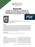 Araujo_Contextos, mediações.pdf