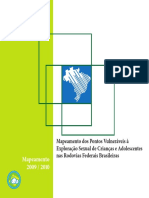 mapeamento_de_pontos_de_exploracao_sexual-2009_2010.pdf