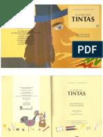 ROCHA_Ruth e ROTHoOtavioO Livro Das Tintas