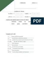 EXAMEN TEMA 1 Y 2.pdf