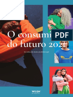 O_consumidor_do_futuro_2021_1570903995