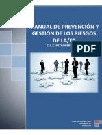 09-Manual_Completo_GRILAFT_2016.pdf
