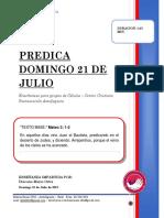 2019 MES 07 DIA 21 - E. CELULAS - EL ARREPENTIMIENTO - DIACONO MARIO ORTIZ.docx