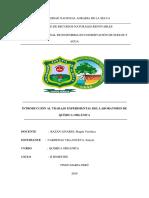 quimica magda2.docx