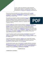 Derecho Tributario 19 09 19.docx