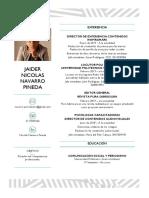 Hoja de Vida Nicolas Navarro.docx