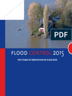 flood_control_2015_five_years_of_innovat.pdf