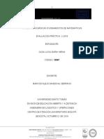 TRABAJOS MB_ing Matematicas