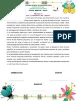 Informe Prejardin A.docx