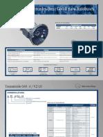 Transmisión-G60-6  MERC B.pdf
