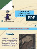 243722970-Guia-para-el-Uso-de-Arnes-ppt.ppt