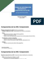 2. COMPONENTES SIG.pdf