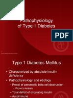T1-DM-S2-Pathophysiology.pptx
