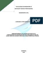 TCC CASSIANO ENTREGA.pdf