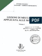 E. Funaioli A. Maggiore U. Meneghetti - Lezioni di meccanica applicata alle macchine - Volume 1.pdf