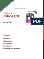 Hadoop-IO_2019.pptx