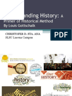 lesson-1-history-Sources-of-Historical-Data-criticism.ppt