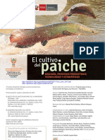 IIAP_El Cultivo de Paiche_Biologia Procesos Productivos Tecnologias Chu_Libro_2017
