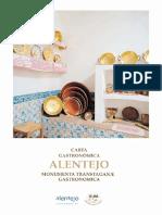 carta_gastronomica_alentejo.pdf