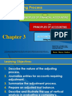 Ch3 The Adjusting Process.ppt