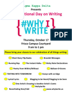 National Day on Writing Flyer 2019 (1)