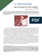 TEXTO 8 - CRÍTICA À IDEOLOGIA-1.pdf