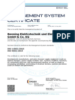 ISO9001_2008andISO1400