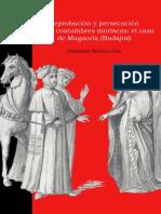 Reprobacion_y_persecucion_de_las_costumb (1).pdf