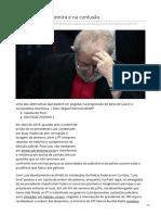2019_OUT. Lula aposta na mentira e na confusão.pdf