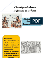 proceso administrativo u1-1.pptx