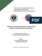 18695188.pdf