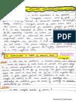 19,21,22,23,24 Cases...Admin Law.pdf