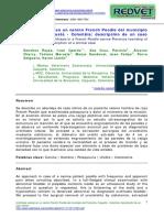 111621.pdf