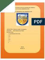 monografia de metodos II (2).docx
